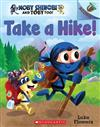 Take a Hike!: An Acorn Book