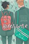 Heartstopper, Volume 1