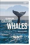 Colonialism, Culture, Whales: The Cetacean Quartet