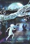 Serafina and the Seven Stars