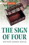 Essential Student Texts: The Sign of Four