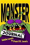 Monster Journal