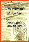 The Woman of Sychar