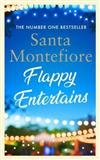 Flappy Entertains: The joyous Sunday Times bestseller