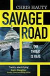 Savage Road