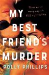My Best Friend's Murder