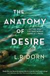 The Anatomy of Desire