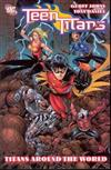 Teen Titans Vol 06
