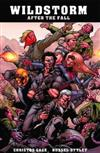 Wildstorm After The Fall TP