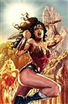 Secret Origins Vol. 2 (The New 52)