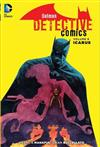 Batman Detective Comics Vol. 6