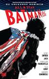 All-Star Batman Volume 2: Ends of the Earth.: Rebirth