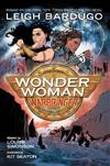 Wonder Woman: Warbringer: The Graphic Novel