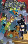 Scooby Doo Team-Up Volume 6