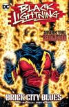 Black Lightning: The Complete 1995 Series