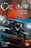 Catwoman Volume 2: Far From Gotham