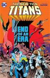 New Teen Titans Volume 11
