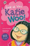 Look at You, Katie Woo (Katie Woo)
