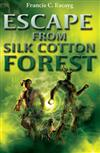 Island Fiction: Escape from Silk Cotton Forest