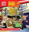 Postman Pat 10 Minute Tales: The Wind Machine