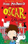 Oscar and the CATastrophe