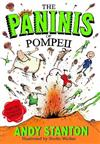 The Paninis of Pompeii