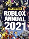 Roblox Annual 2021: 100% Unofficial