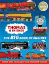 Thomas & Friends: The Big Book of Engines