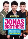 100% Unofficial: Jonas Brothers