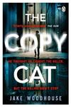 The Copycat: The gripping crime thriller you won't be able to put down