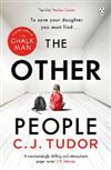 The Other People: The Sunday Times Top 10 Bestseller