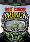 Pit Crew Crunch: On the Speedway