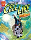The Basics of Cell Life