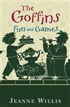 The Goffins: Fun and Games