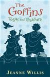 The Goffins: Togas and Treasure