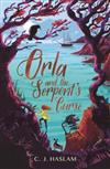 Orla and the Serpent's Curse