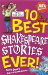 Best Ever Shakespeare Stories