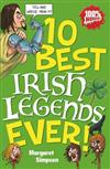 10 Best Irish Legends Ever