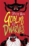 Goblins Vs Dwarves