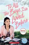 To All The Boys I've Loved Before (Book and CD)