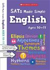 English Ages 10-11