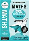 Maths Skills Tests (Year 6) KS2