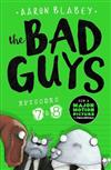 The Bad Guys: Episode 7&8