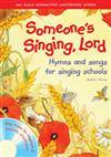 Someone's Singing, Lord: Singalong DVD-Rom: Single-User Licence