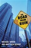 The Road from Ruin: A New Capitalism for a Big Society