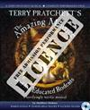 Terry Pratchett's The Amazing Maurice and his Educated Rodents Performance Licence: No admission fee: For Public Performances at Which No Admission Fee is Charged