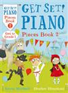 Get Set! Piano Pieces Book 2