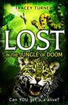 Lost... In the Jungle of Doom