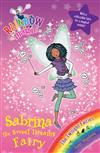 Rainbow Magic: Sabrina the Sweet Dreams Fairy: The Twilight Fairies Book 7