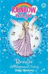 Rainbow Magic: Rosalie the Rapunzel Fairy: The Storybook Fairies Book 3